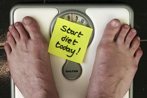 Dieta sana e ipocalorica ed esercizio fisico aiutano a proteggere il cervello