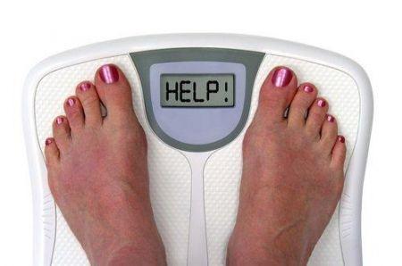 digiuno non aiuta dieta