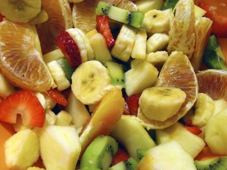 Frutta e verdura di stagione, gli acquisti da fare nel mese di marzo