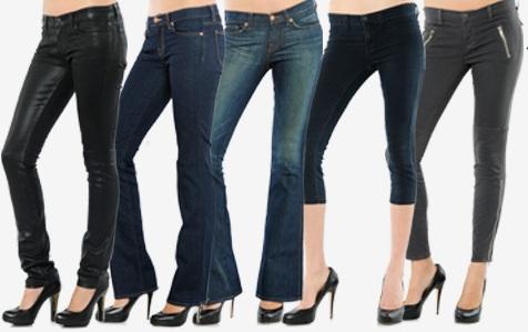 jeans j brand amatissimi