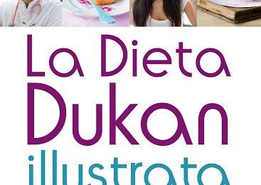 Libri da leggere, 'La Dieta Dukan' per conoscere il metodo che ha fatto dimagrire la Francia