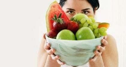 Ortoressia, il nuovo disturbo alimentare