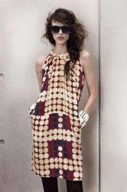 Marni for H&M: i negozi dove sarà in vendita la capsule collection