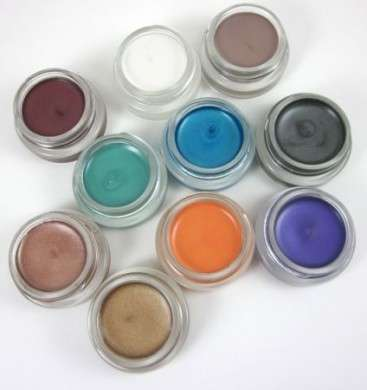 Maybelline Color Tattoo 24 H
