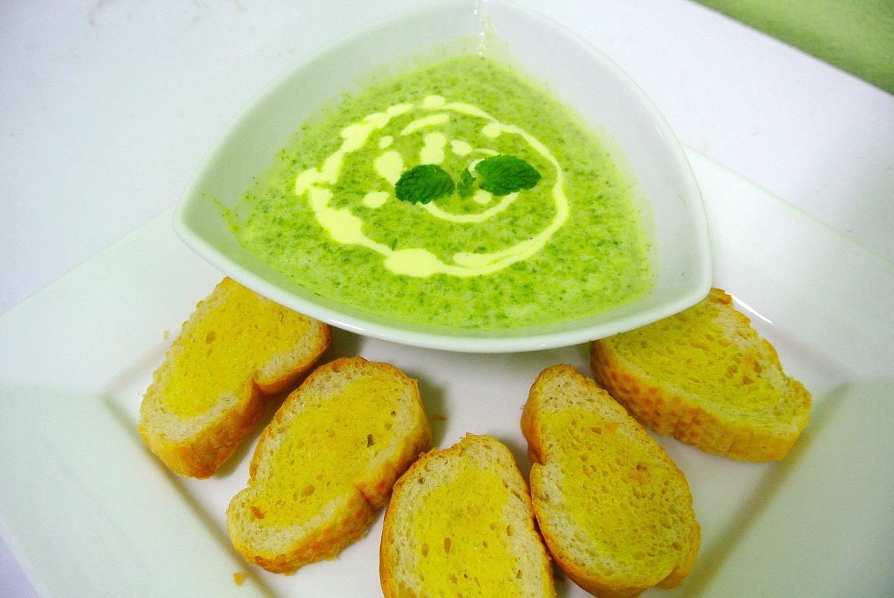 minestrone alla milanese ricetta dieta