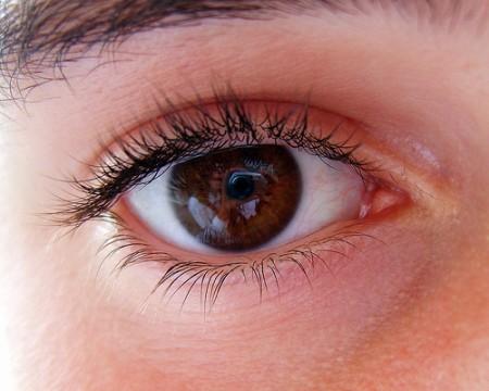 Rimedi fai da te per la nostra bellezza, come combattere le occhiaie