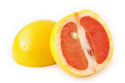 Dieta del pompelmo, aiuta davvero a perdere peso?
