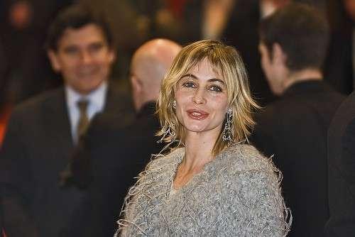 Emmanuelle Bèart entra nel club delle pentite del bisturi [FOTO]