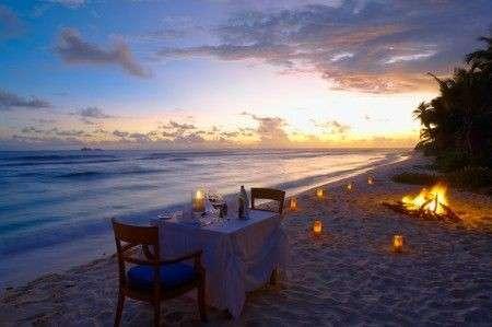 Viaggi di nozze 2012, quali sono le mete più ambite? [FOTO]
