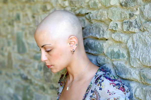 10 cose da non dire a un malato di cancro