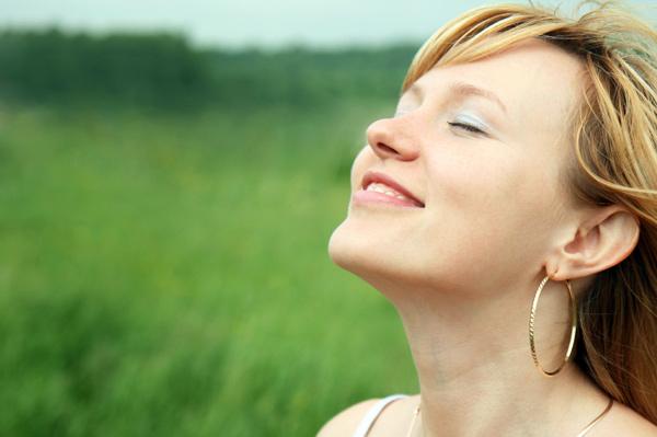 Cambiare stile di vita in 6 mosse per vivere più sani e più a lungo