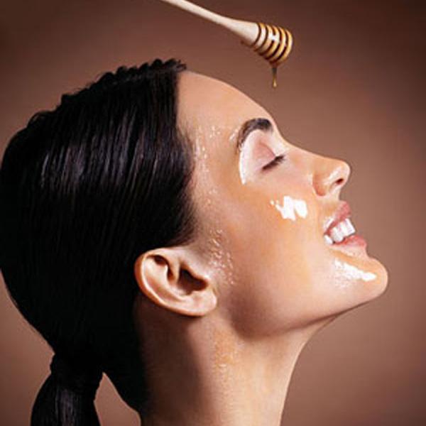 Cura della pelle, il miele è un vero elisir di bellezza [FOTO]