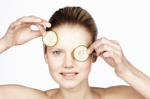 Occhiaie: tutti i rimedi naturali per combatterle