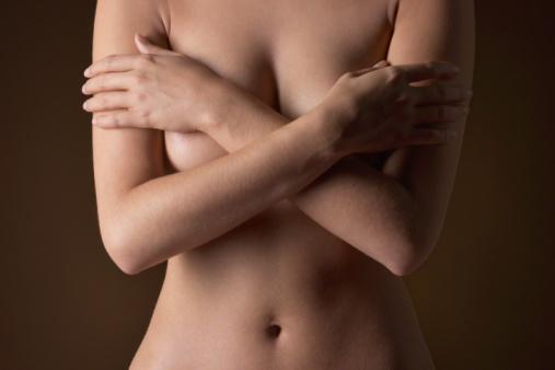 Prolattina alta: le cause, i sintomi e le cure