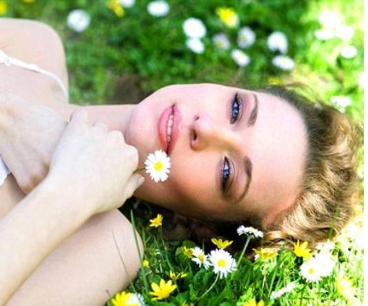 Cura viso, in primavera prepariamoci a cambiare pelle