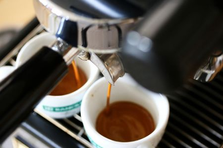 Caffè, pro e contro della bevanda più amata