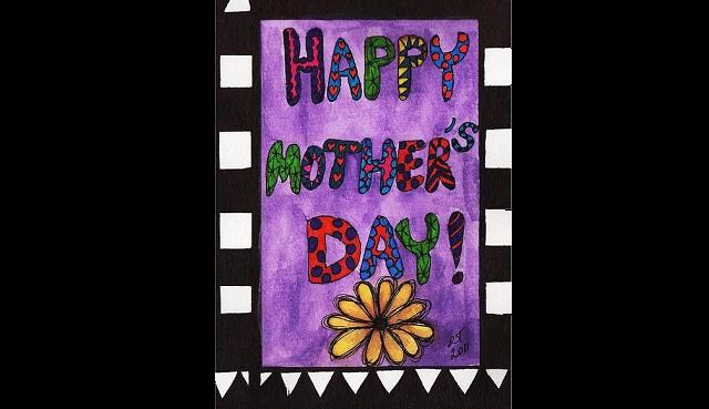 Festa della mamma data e origini