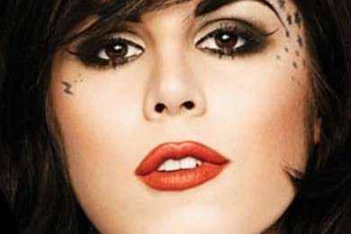 Tatuaggi con le stelle, la moda che impazza fra i Vip [FOTO]