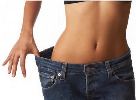 La dieta anti-Dukan per perdere peso senza rinunciare alla salute