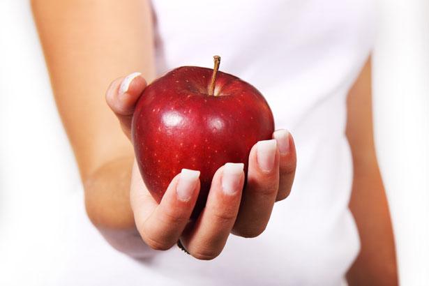La dieta migliore è quella classica: più sport e meno grassi