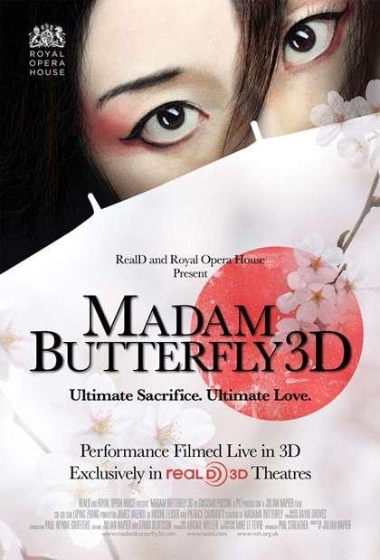 Film in uscita al cinema, settimana 27 aprile – 3 maggio 2012