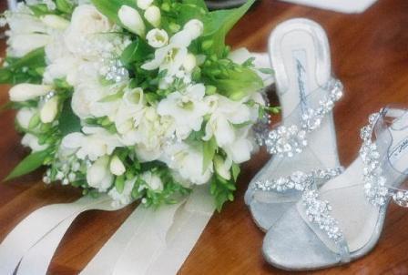 Tutto quello che c'è da sapere sul matrimonio civile