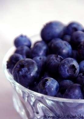 Antiossidanti: mangiarne troppi può far male