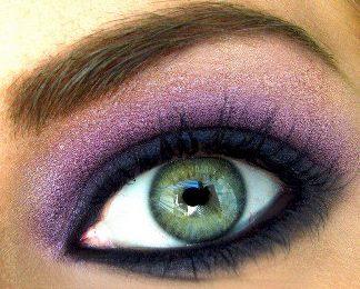 Corso di trucco online decima lezione: come conservare i prodotti per il make up