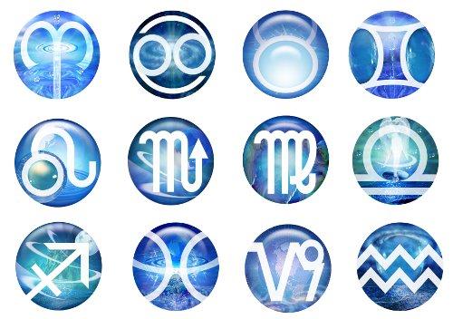 Oroscopo settimanale: 30 aprile – 6 maggio 2012