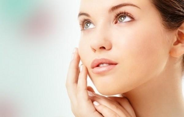 Corso di trucco online nona lezione: come avere una pelle perfetta