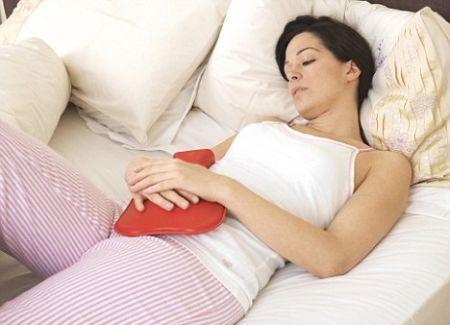 Quando ricompare il ciclo dopo il parto?