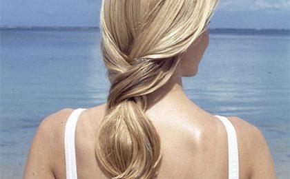 Schiarire i capelli con la tonalità più adatta a te