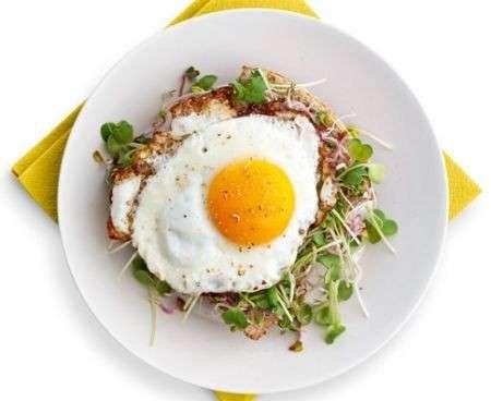 Dieta Settimanale Equilibrata : Dieta equilibrata i falsi miti sull alimentazione pourfemme