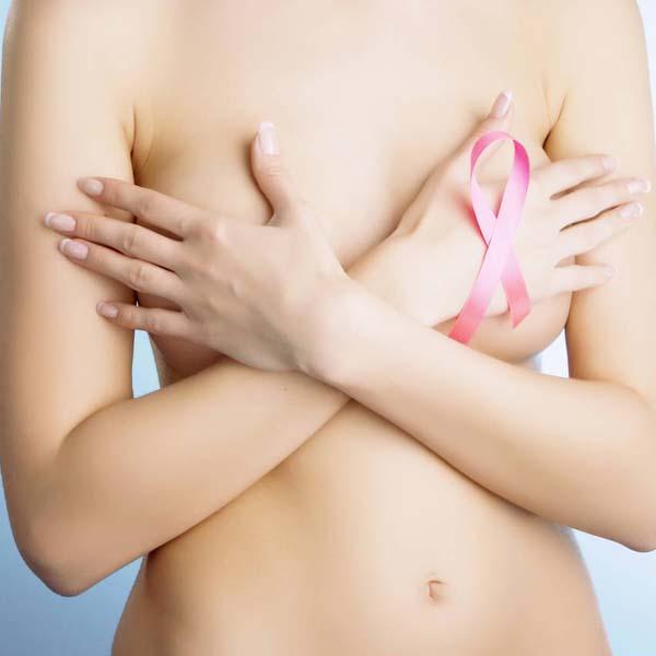 Cancro al seno, mangiare tante verdure a foglia verde aiuta a prevenirlo