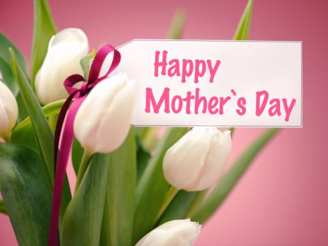 Festa della Mamma, qualche spunto di riflessione