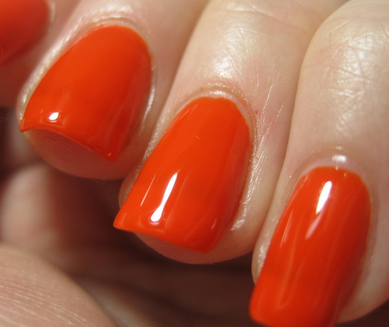 I colori più cool del momento per unghie perfette