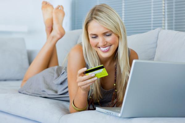 Consigli make up, i migliori beauty shop sul web
