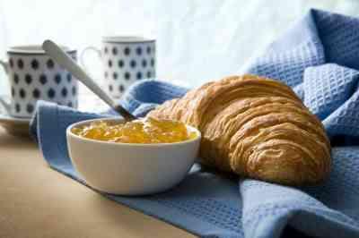 La prima colazione è un'abitudine solo per il 60% dei ragazzi