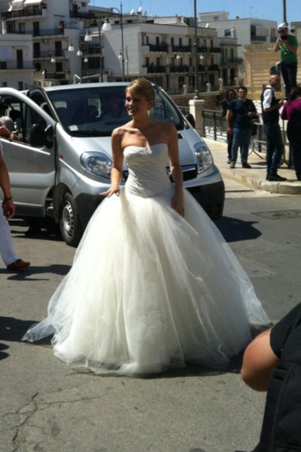 beautiful puglia hope matrimonio