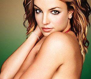 Dieta low carb per Britney Spears: ecco come funziona