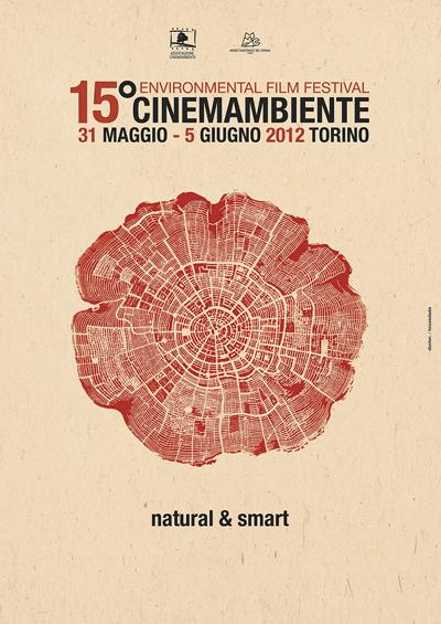 Cinemambiente 2012