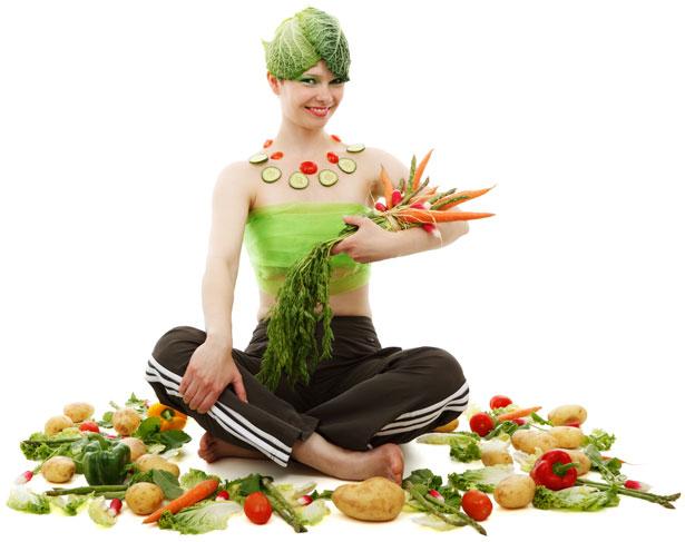 La Dieta Mediterranea fa bene a corpo e mente