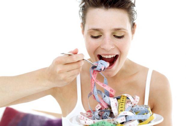 Dimagrire senza dieta è più facile con la saliva di lucertola