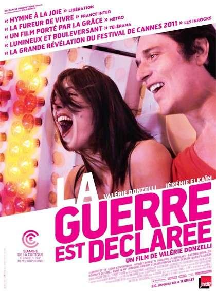 Film in uscita al cinema, settimana 01-07 giugno 2012 [FOTO]