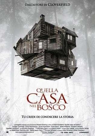 Film in uscita al cinema, settimana 18-24 maggio 2012