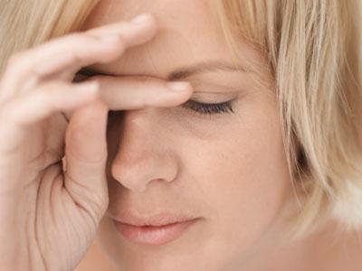 """Come eliminare le occhiaie ed evitare """"l'effetto panda"""""""