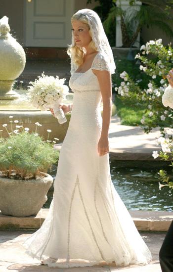 quanto costa un matrimonio abito sposa