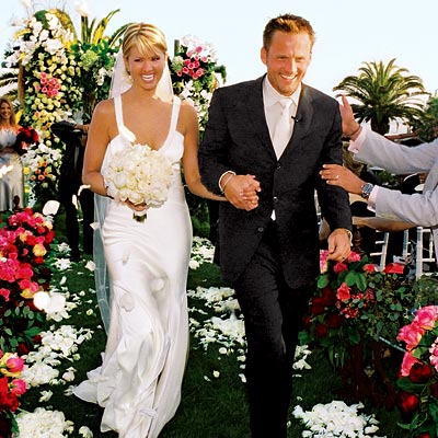 quanto costa un matrimonio fiori