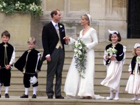 quanto costa un matrimonio in chiesa