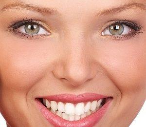 Trattamenti, lo sbiancamento dei denti